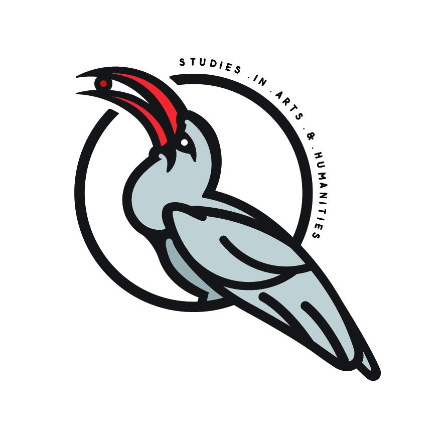 SAH Logo Options-06.jpg