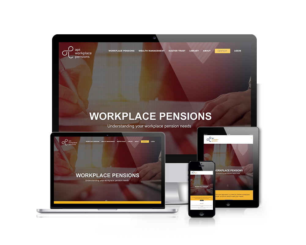 APT-Workplace-Pensions.png