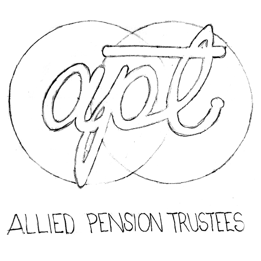 APT-logo-Sketch.jpg