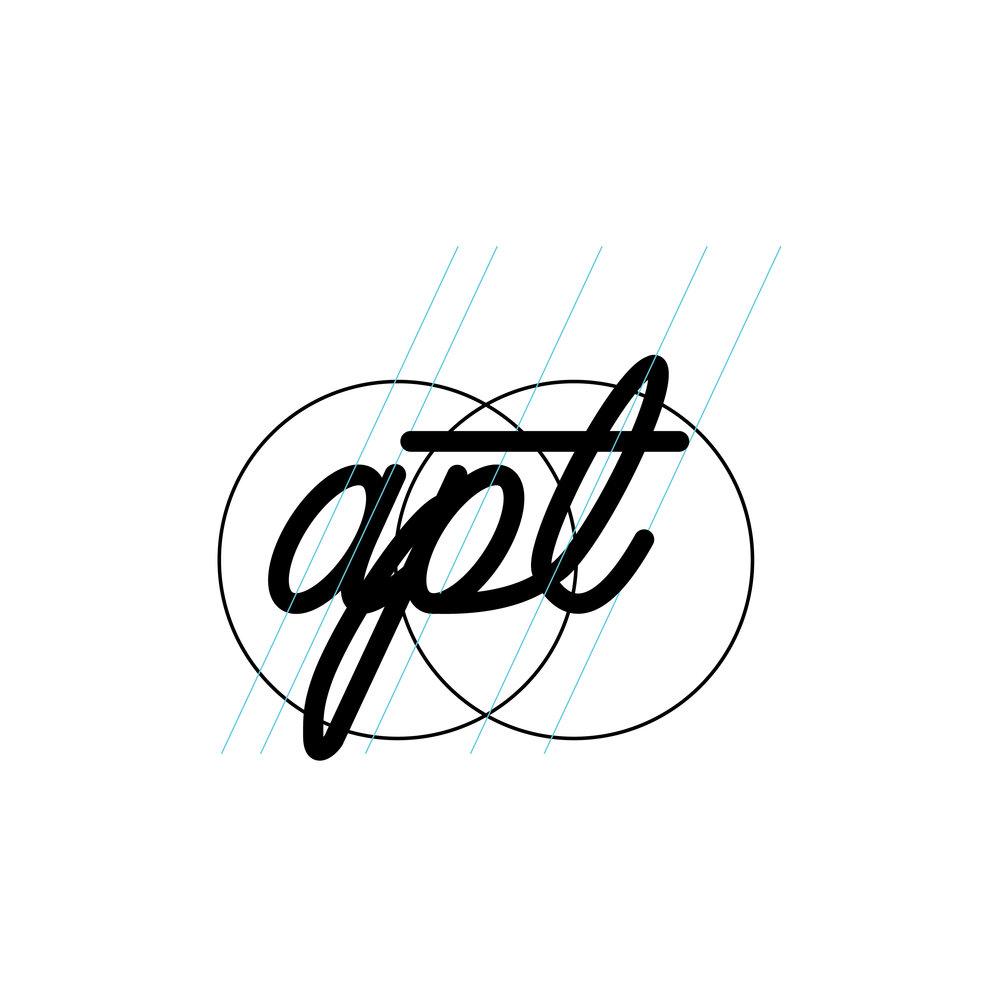 APT Worksheet-02.jpg