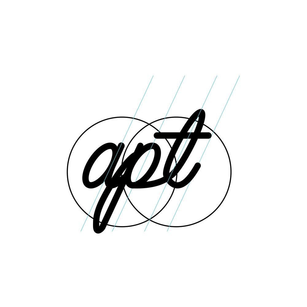 APT Worksheet-03.jpg