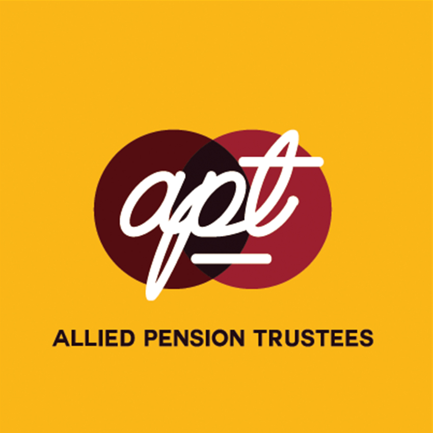 APT-logo-Square-Yellow.jpg