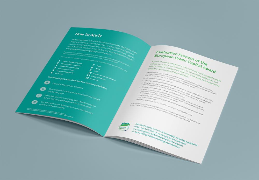 Brochure-Inside-Page2.jpg