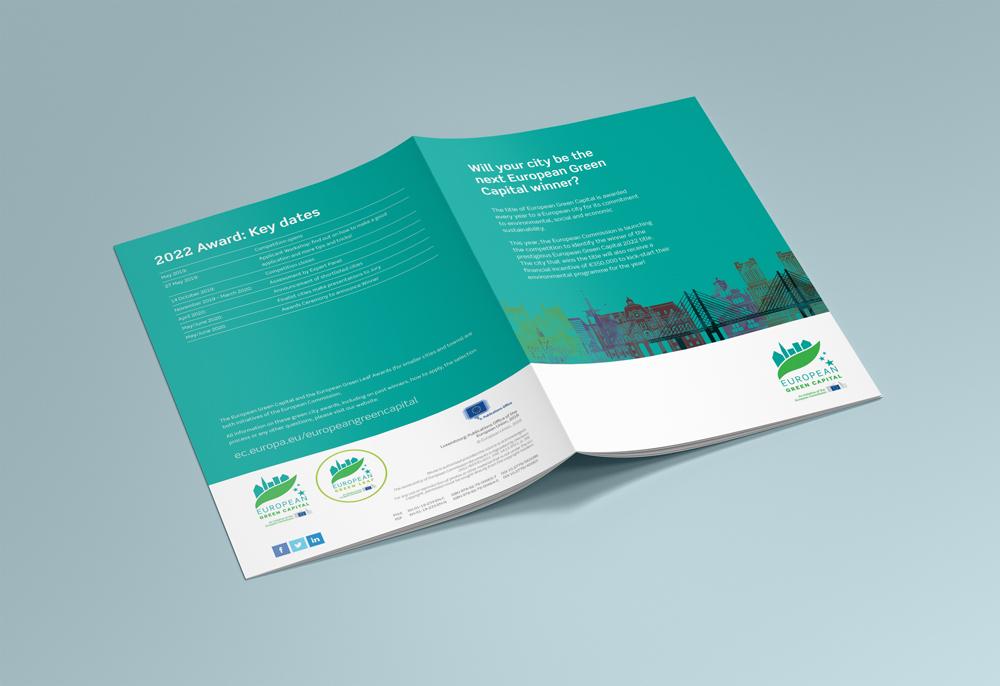 Brochure-Cover-Front-Back.jpg