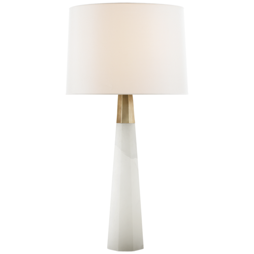 circa lighting 40 off retail maison ce trade only purchasing