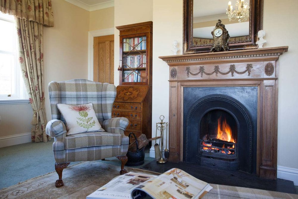 GARDEN-HOUSE-SITTING-FIREPLACE-accomodation-berwick-country-house-holiday-self-catering-b&b-pictorial-photography-interior-8326.jpg