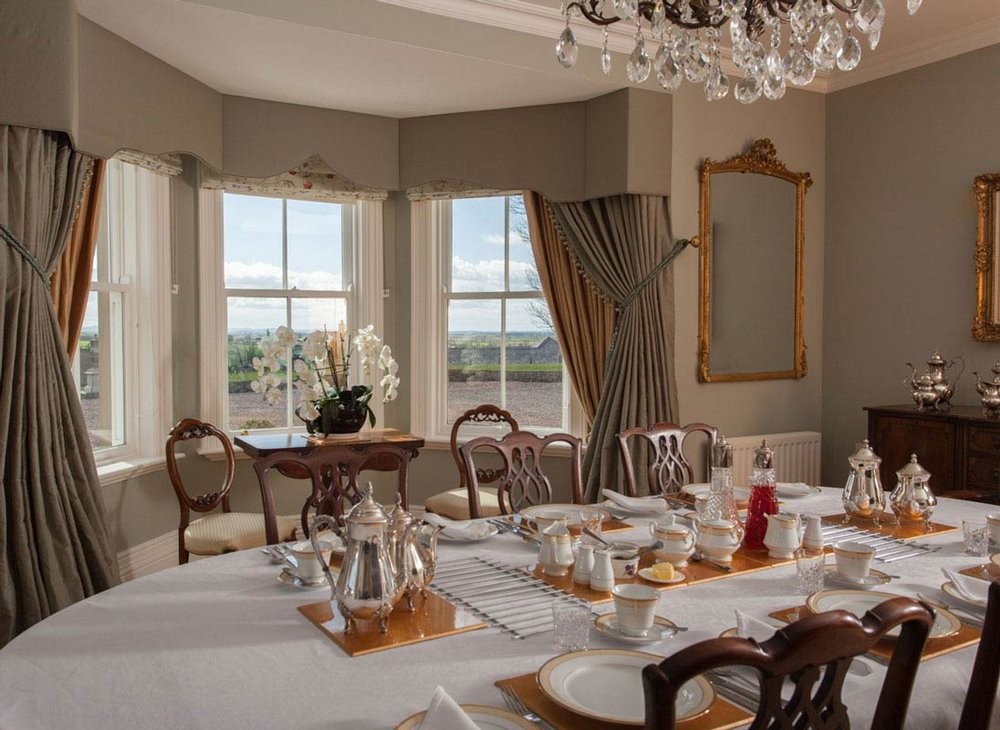MANOR-DINING-ROOM-accomodation-berwick-country-house-holiday-self-catering-b&b-pictorial-photography-interior-8680.jpg