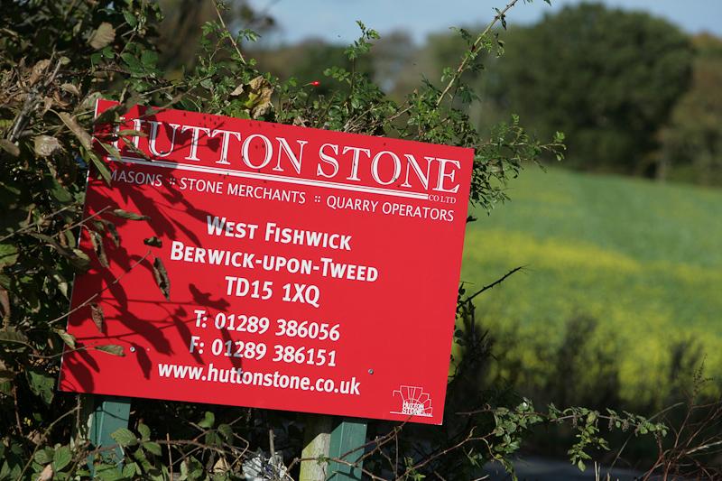 HuttonStone_080_Oct10_PictorialPhotographyPictorialPhotography_Commercial.jpg