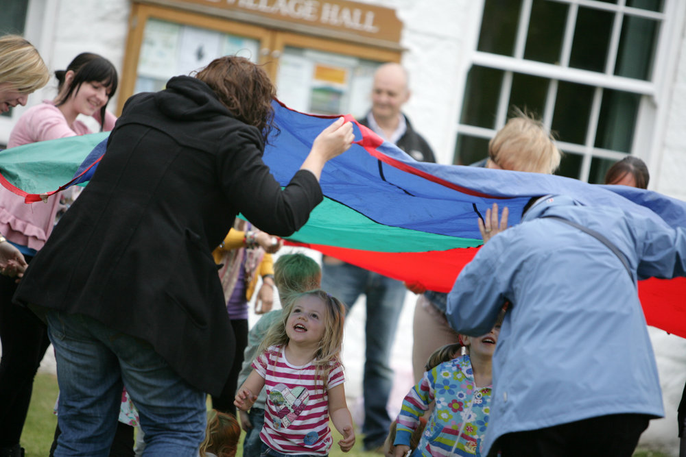 PICTORIAL_BERWICK_bookstart-heatherslaw-funded-day-out-educational-extended-services-lorna-chappell-organised-fire-police-9848.jpg