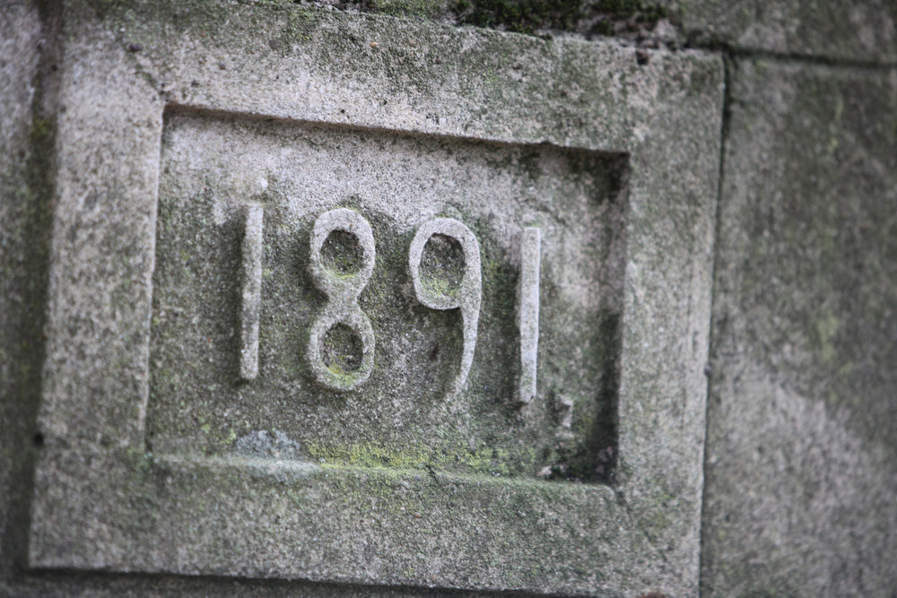 PICTORIAL_BERWICK_heritage-open-days-cherith-ravensdowne-berwick-photographer-historic-0325.jpg
