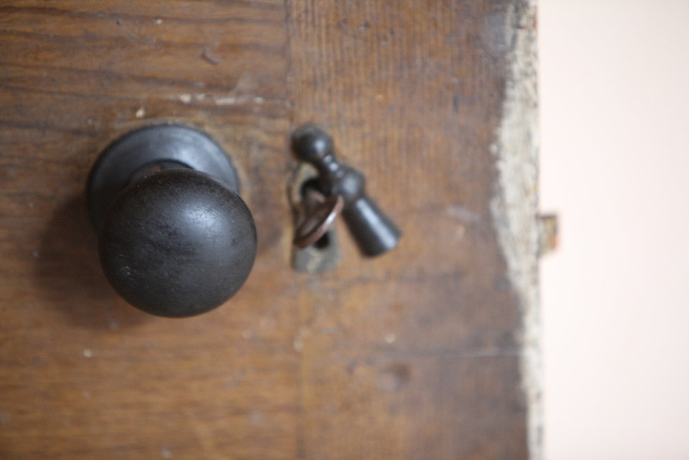 PICTORIAL_BERWICK_heritage-open-days-cherith-ravensdowne-berwick-photographer-historic-0353.jpg