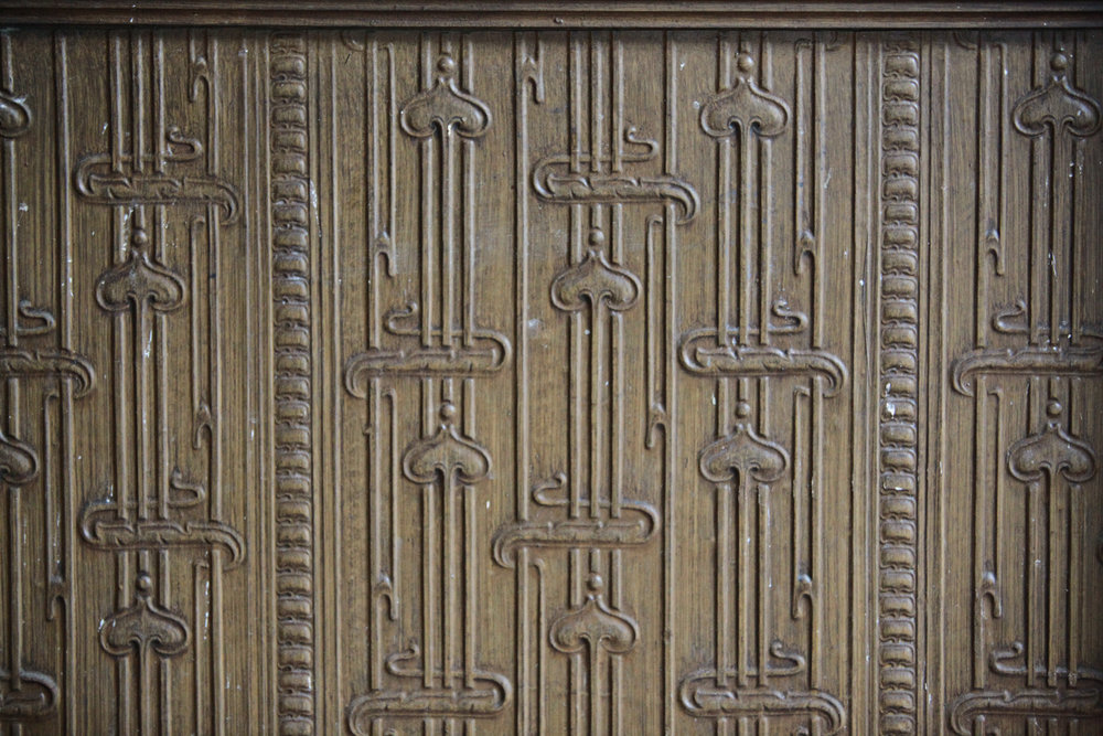 PICTORIAL_BERWICK_heritage-open-days-cherith-ravensdowne-berwick-photographer-historic-0359.jpg