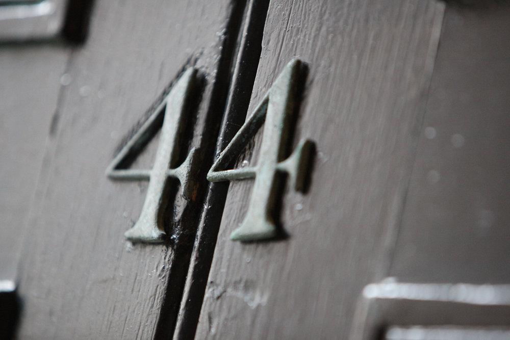 PICTORIAL_BERWICK_heritage-open-days-cherith-ravensdowne-berwick-photographer-historic-0366.jpg
