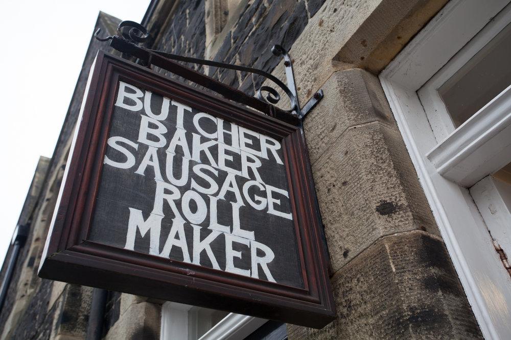 PICTORIAL_BERWICK_heritage-bamburgh-carters-butchers-banger-est-son-1887-6764.jpg