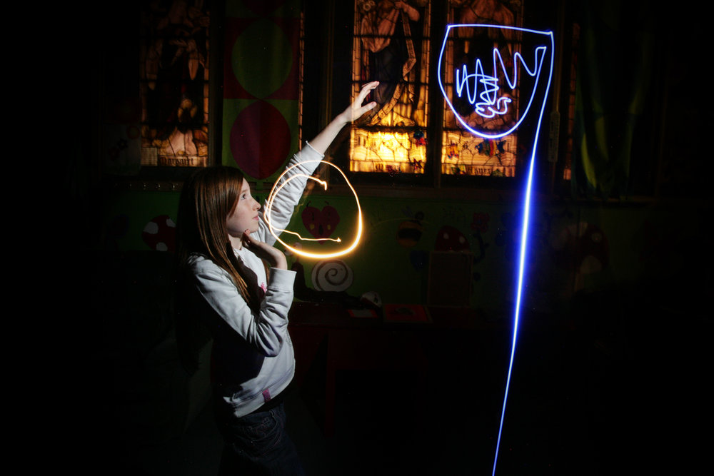 PICTORIAL_BERWICK_youth-project-coldstream-drawing-with-light-workshop-day-teenagers-fun-creative-lesson-1079.jpg