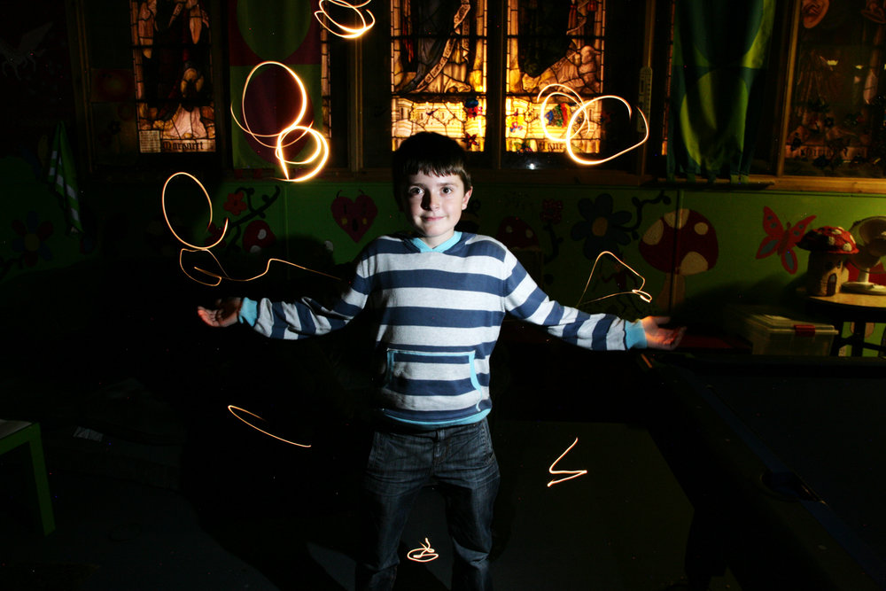 PICTORIAL_BERWICK_youth-project-coldstream-drawing-with-light-workshop-day-teenagers-fun-creative-lesson-1064.jpg