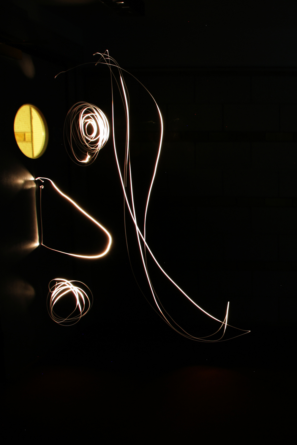 PICTORIAL_BERWICK_youth-project-coldstream-drawing-with-light-workshop-day-teenagers-fun-creative-lesson-2370.jpg