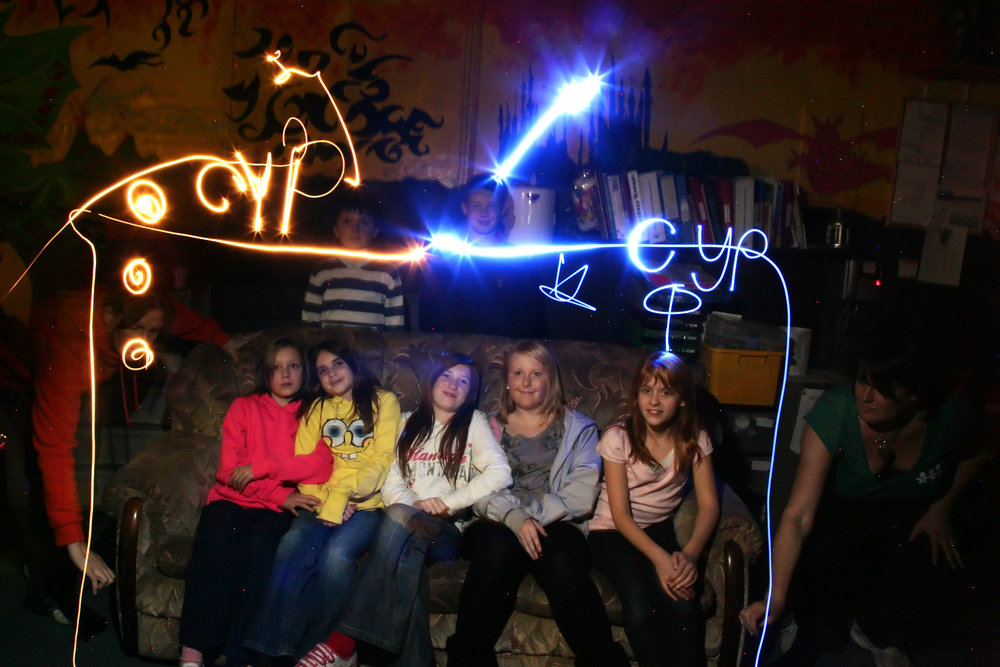 PICTORIAL_BERWICK_youth-project-coldstream-drawing-with-light-workshop-day-teenagers-fun-creative-lesson-1083.jpg