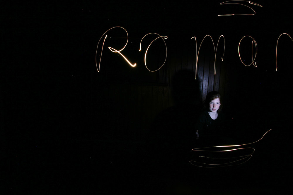 PICTORIAL_BERWICK_youth-project-coldstream-drawing-with-light-workshop-day-teenagers-fun-creative-lesson-4852.jpg