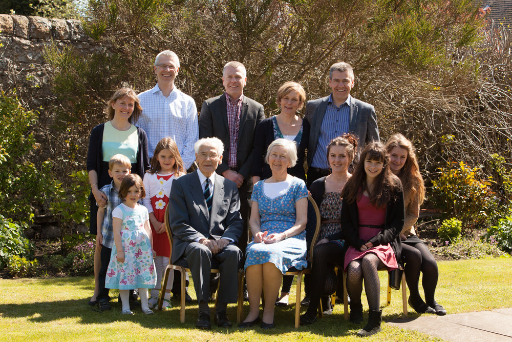 PICTORIAL_BERWICK_50th-anniversary-party-guests-formal-family-portraits-groups-family-7346.jpg