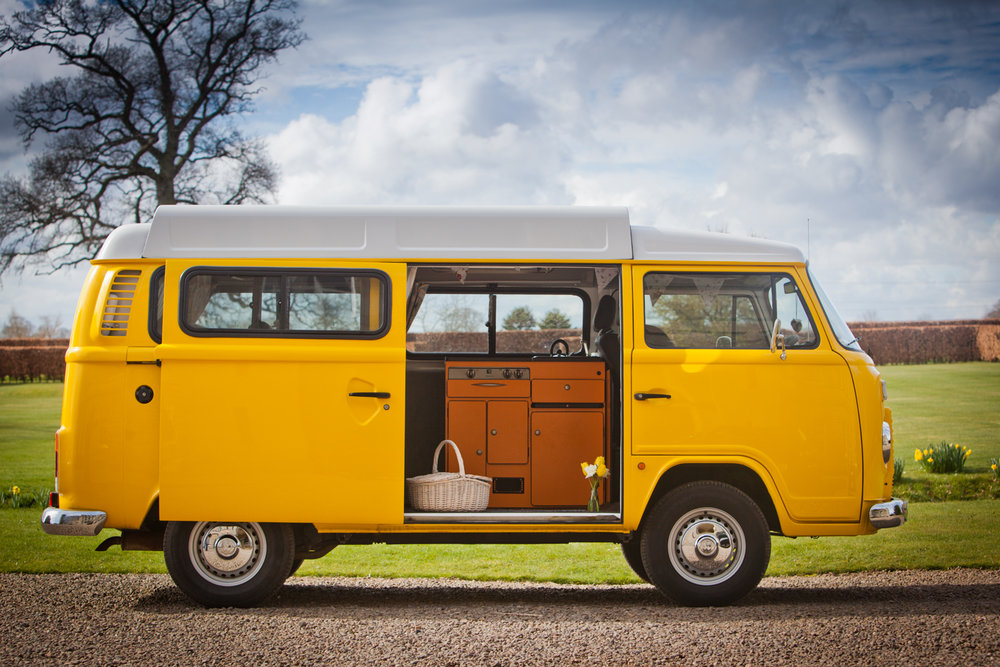 PICTORIAL_BERWICK_arkvendor-car-vw-campervan-hire-sports-holidays-4053.jpg