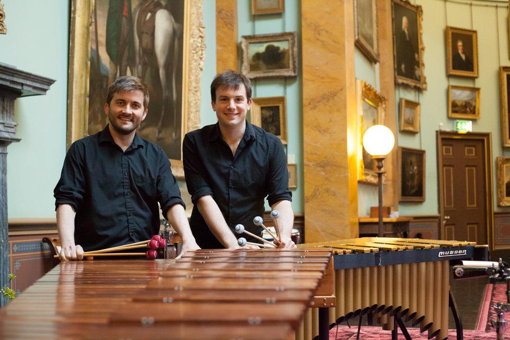 PICTORIAL_BERWICK_music-paxton-house-marimba-steinway-violin-portraits-concerts-5617.jpg