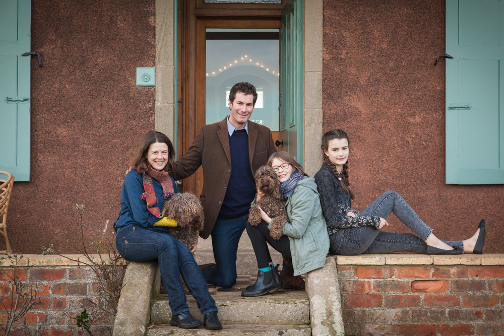PICTORIAL_BERWICK_photographer_portraits_teenagers_dogs_family_coldingham_seaneuk_shutters_home-6231.jpg