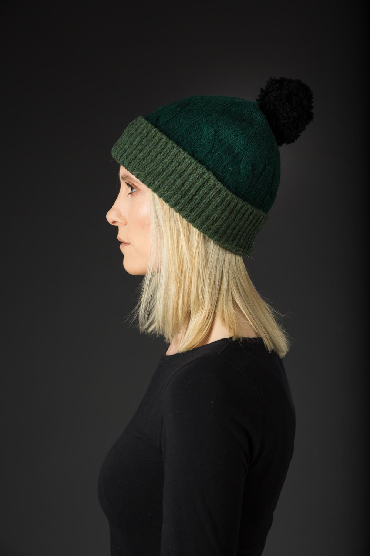 WAR_fashion_knitwear_photography_studio_location_rushworth_berwick_photographer-3.jpg