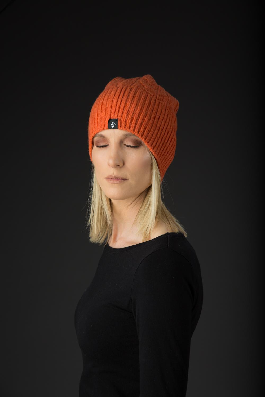 WAR_fashion_knitwear_photography_studio_location_rushworth_berwick_photographer-5.jpg