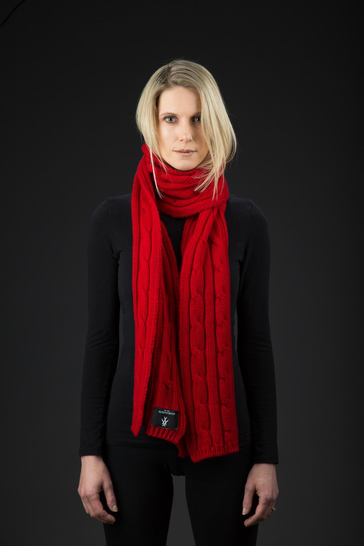 WAR_fashion_knitwear_photography_studio_location_rushworth_berwick_photographer-9.jpg