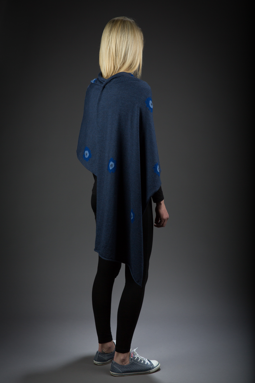 WAR_fashion_knitwear_photography_studio_location_rushworth_berwick_photographer-10.jpg