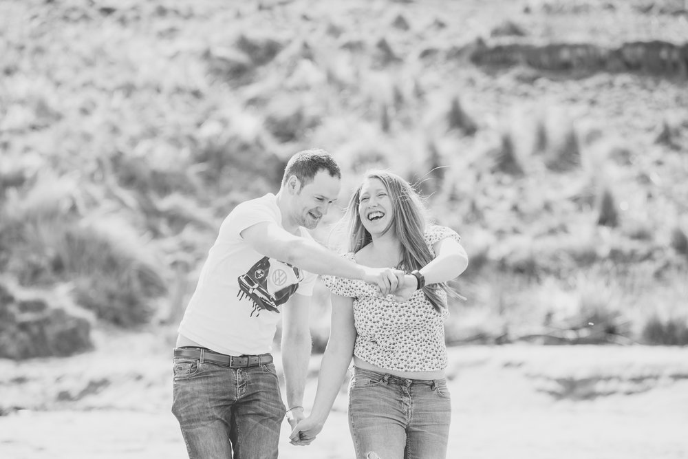 PICTORIAL_BERWICK_pre-wedding-family-couple-shoot-beach-coldingham-bay-birthday-dogs-grandparents--4.jpg