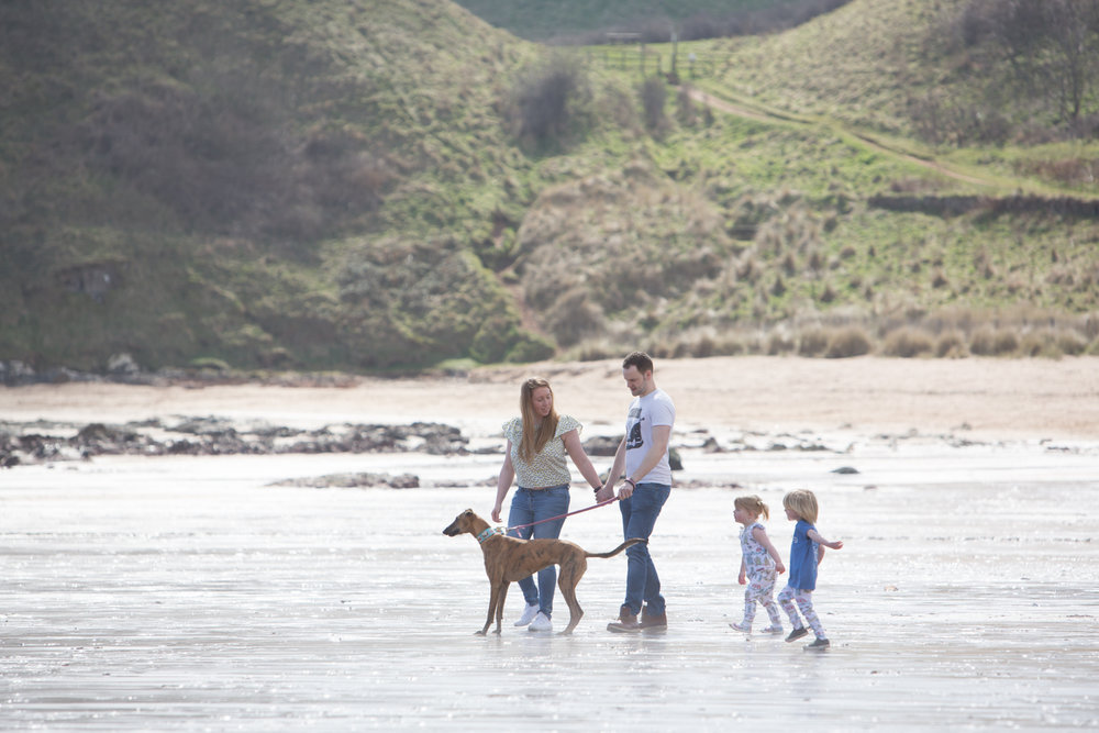 PICTORIAL_BERWICK_pre-wedding-family-couple-shoot-beach-coldingham-bay-birthday-dogs-grandparents-0611.jpg