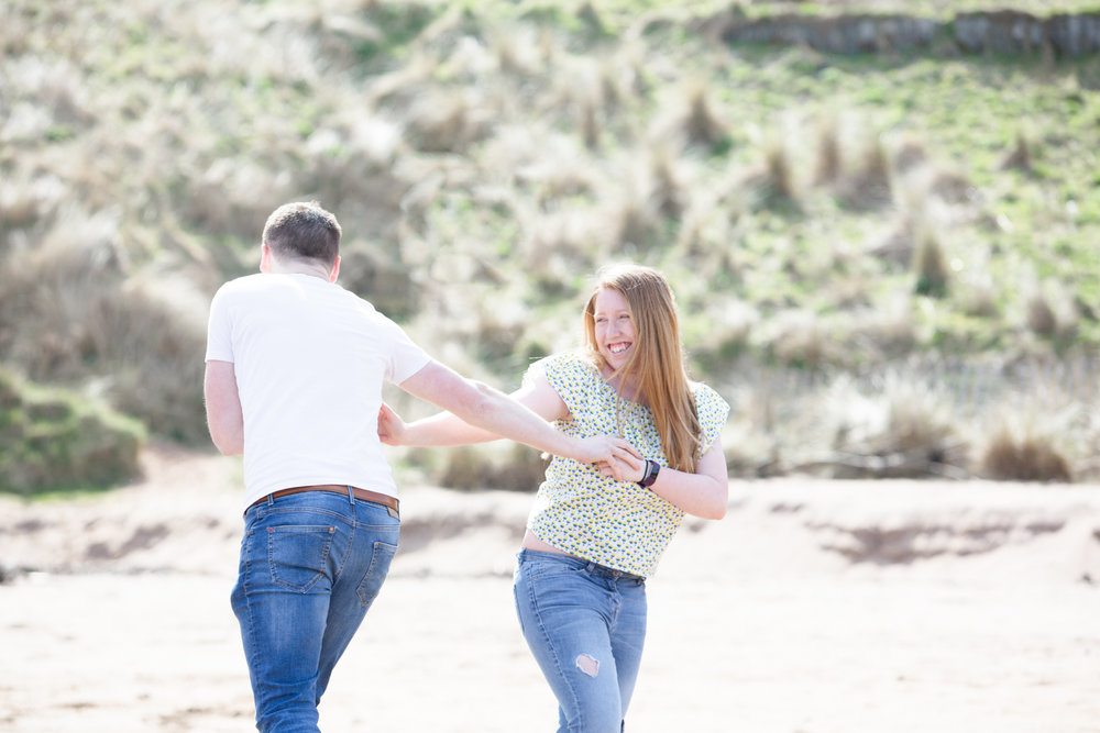 PICTORIAL_BERWICK_pre-wedding-family-couple-shoot-beach-coldingham-bay-birthday-dogs-grandparents--5.jpg