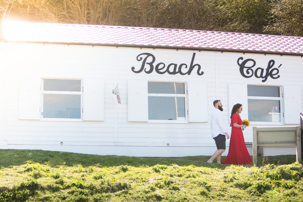 PICTORIAL_wedding_coldingham_sands_bay_red_dress_beach_Robyn_Ryan_-2072.jpg