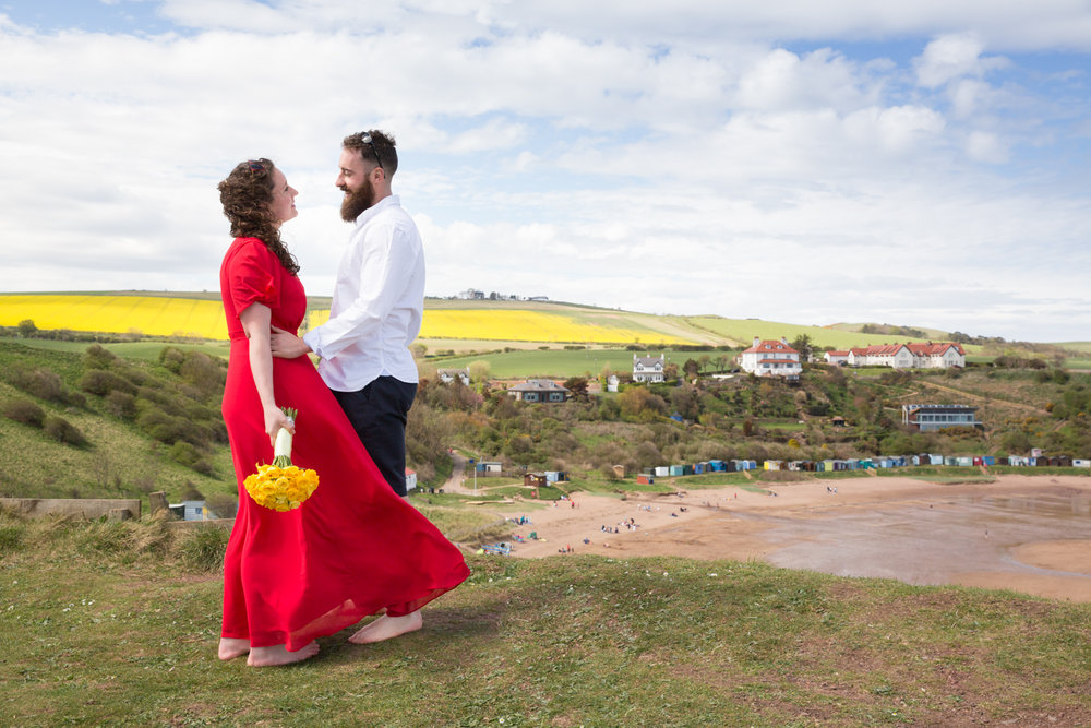 PICTORIAL_wedding_coldingham_sands_bay_red_dress_beach_Robyn_Ryan_-1835.jpg