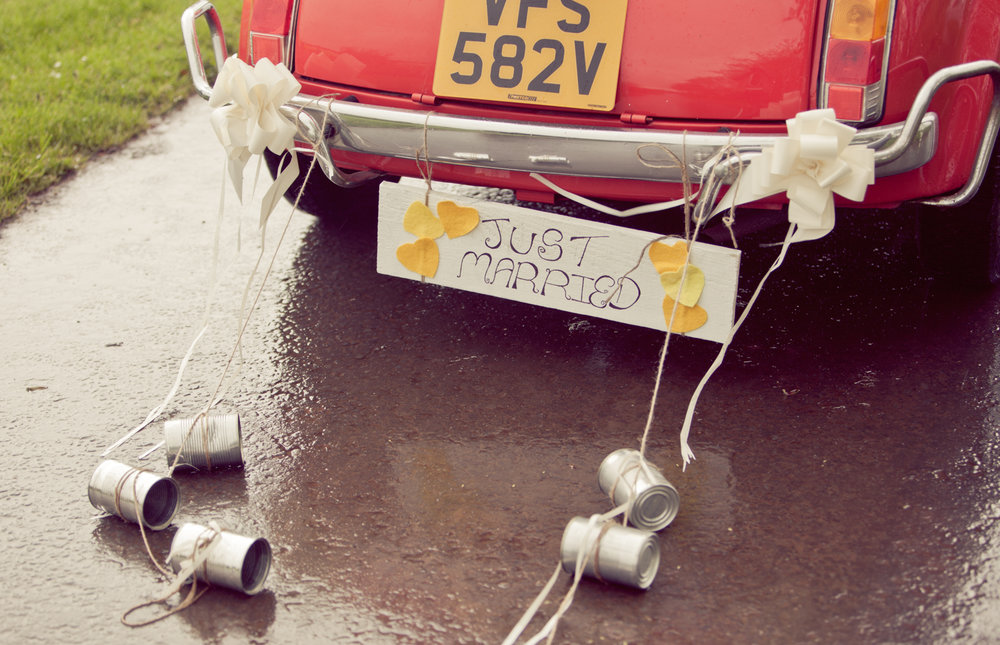 PICTORIAL_BERWICK_WEDDING_FARM_MARQUEE_RAIN_WEATHER_ROTHBURY_MINI_STYLE-6574.jpg