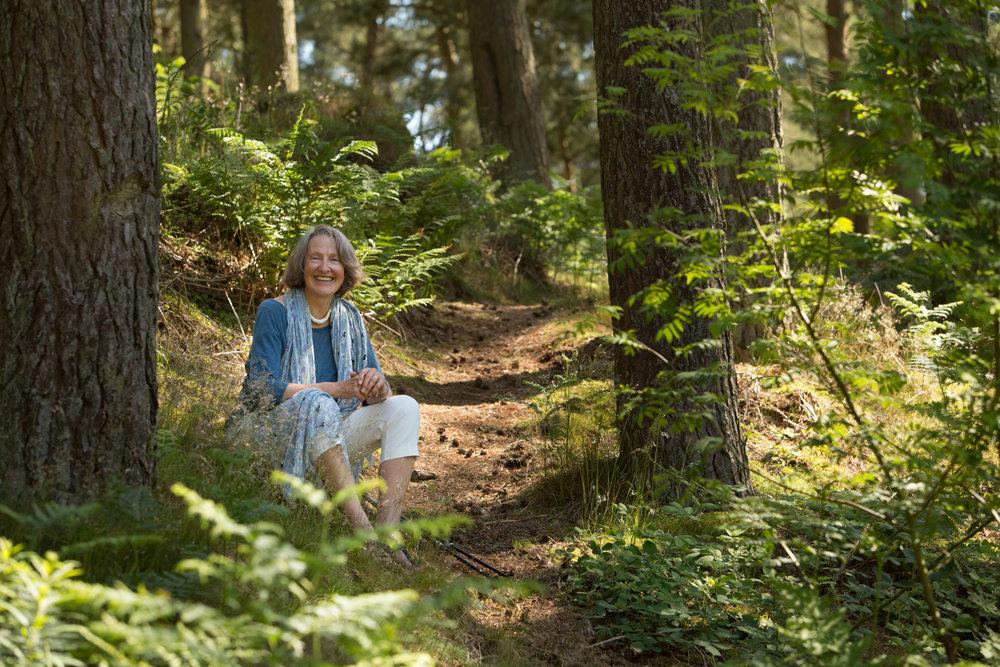KathyTiernan-headshots-author-lindisfarne-cuthbert-cave-pictorial-berwick-writer-history--8.jpg