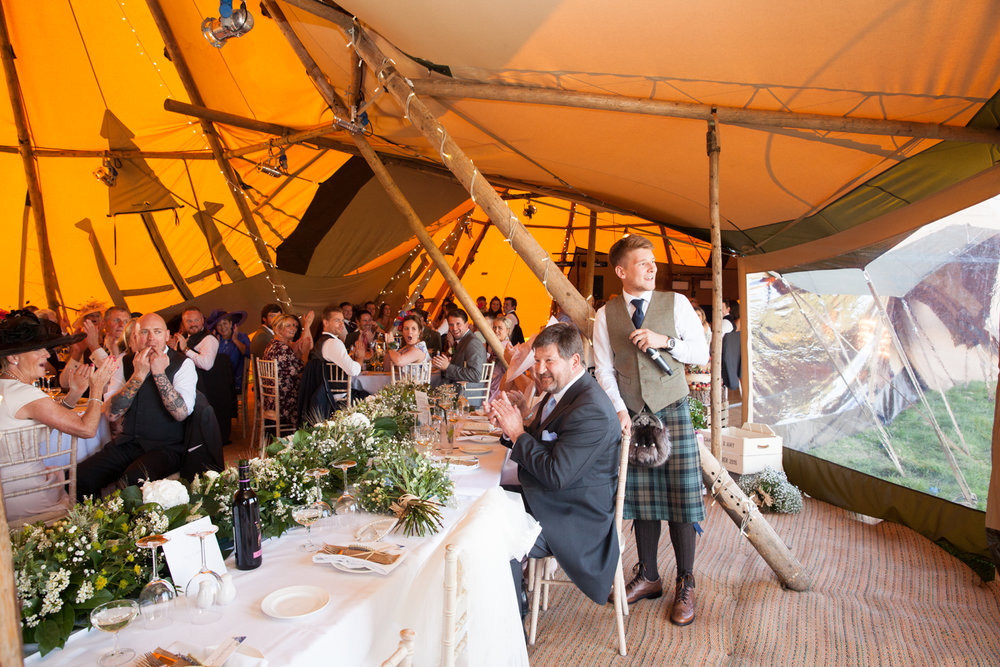 PICTORIAL_BERWICK_wedding_bamburgh_castle_tipi_farm_rodgersons_-2198.jpg