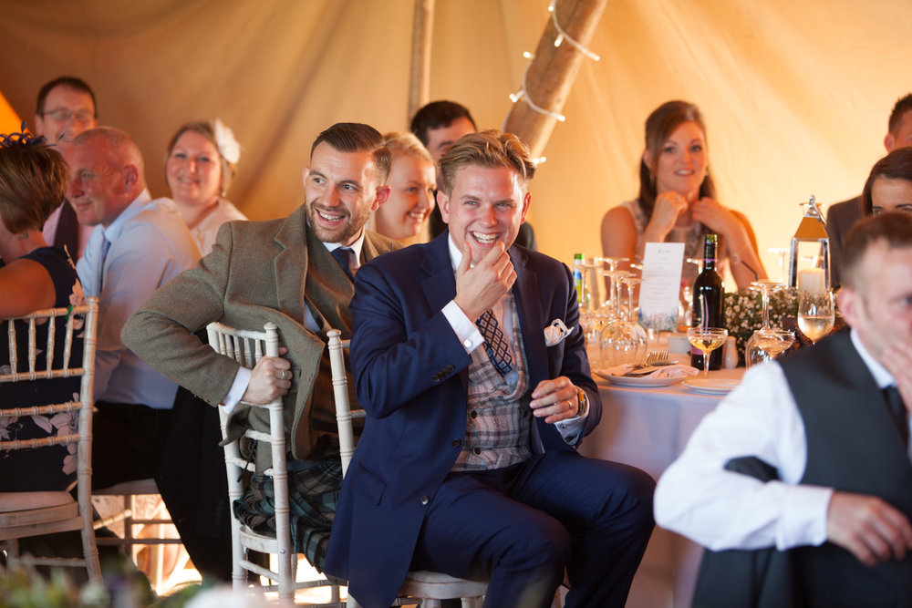 PICTORIAL_BERWICK_wedding_bamburgh_castle_tipi_farm_rodgersons_-2220.jpg