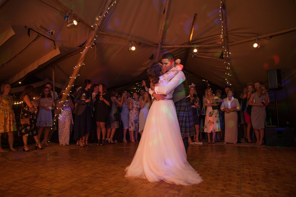 PICTORIAL_BERWICK_wedding_bamburgh_castle_tipi_farm_rodgersons_-5668.jpg