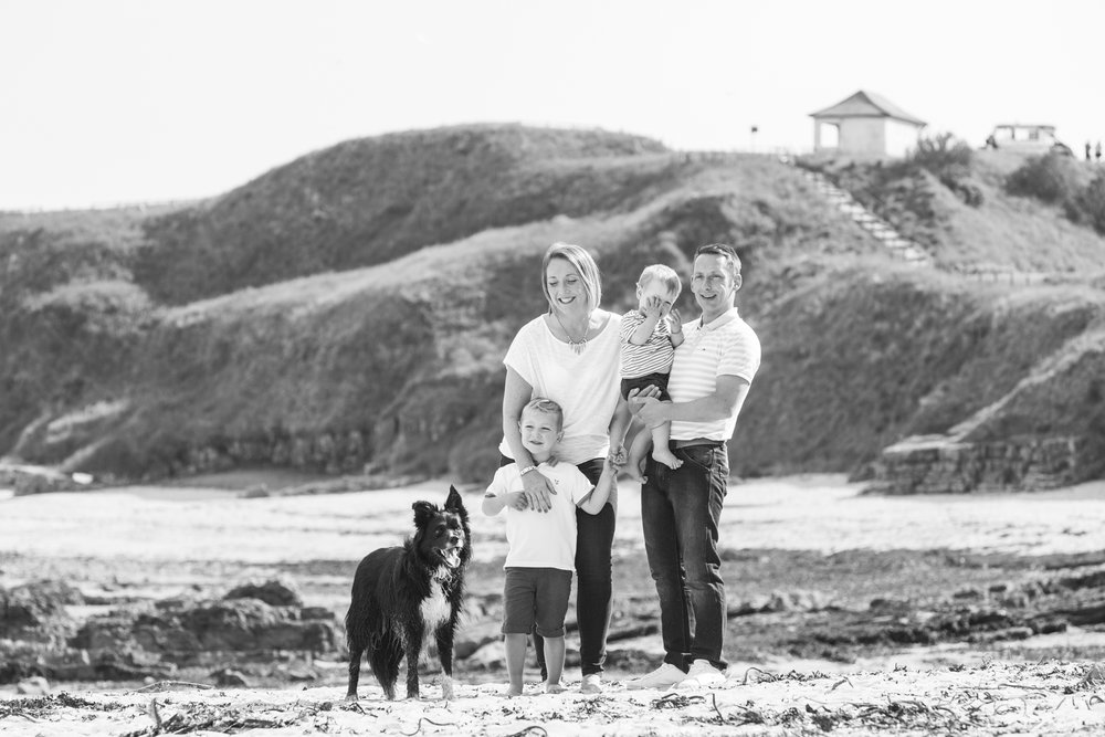 PICTORIAL_BERWICK_younger-family-berwick-beach-camp-greenses--3197.jpg