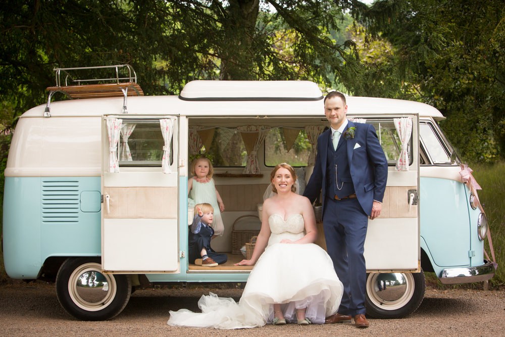 wedding-cherry-trees-chloe-martyn-grey-vw-campervan-family--.jpg