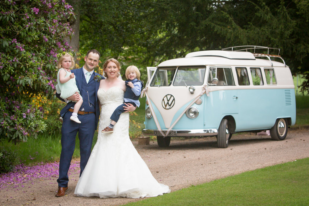 wedding-cherry-trees-chloe-martyn-grey-vw-campervan-family--1034.jpg