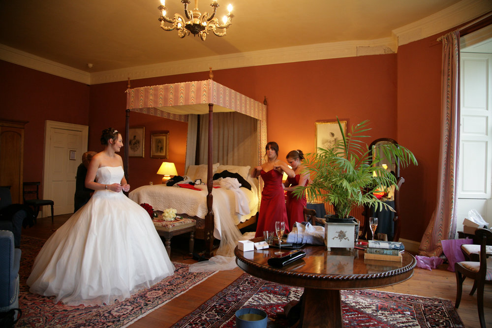 PICTORIAL_BERWICK_wedding_wedderburn-castle-winter-christmas-photographer--1479.jpg