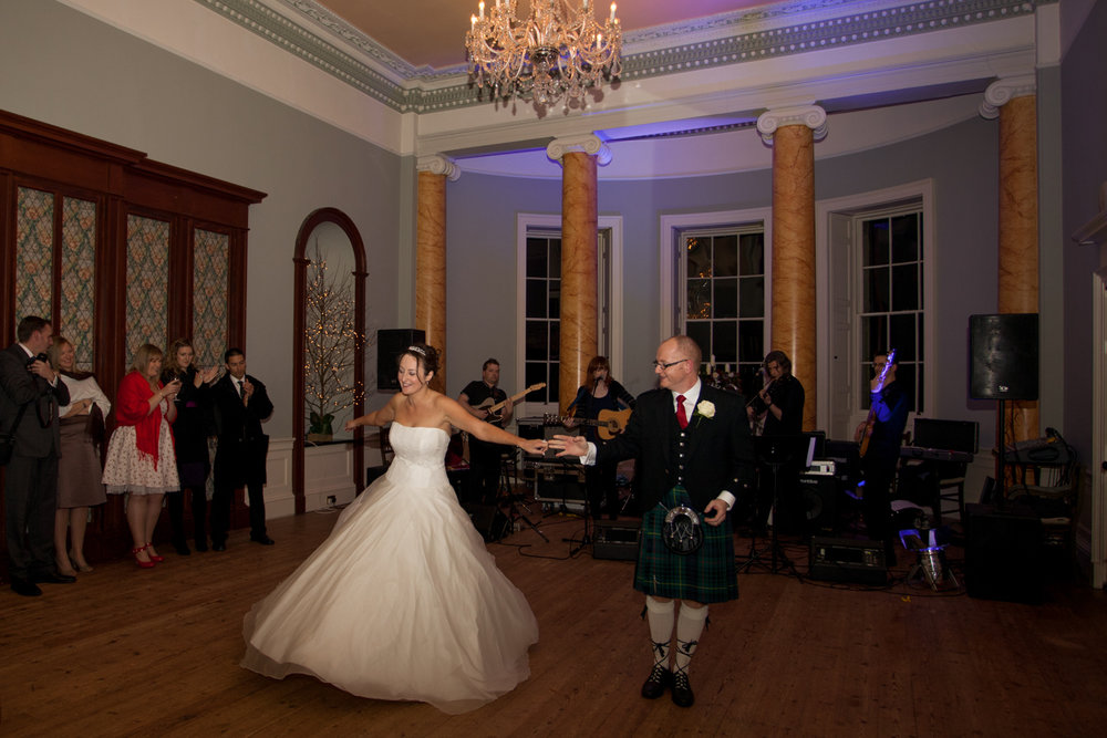 PICTORIAL_BERWICK_wedding_wedderburn-castle-winter-christmas-photographer--2523.jpg