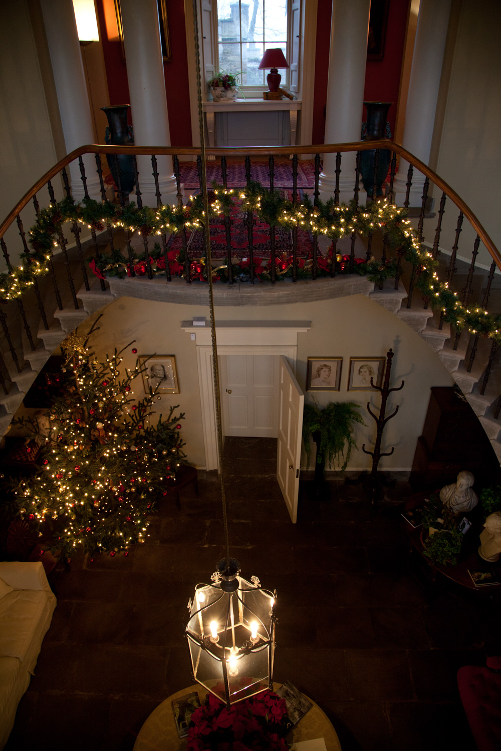 PICTORIAL_BERWICK_wedding_wedderburn-castle-winter-christmas-photographer--4336.jpg