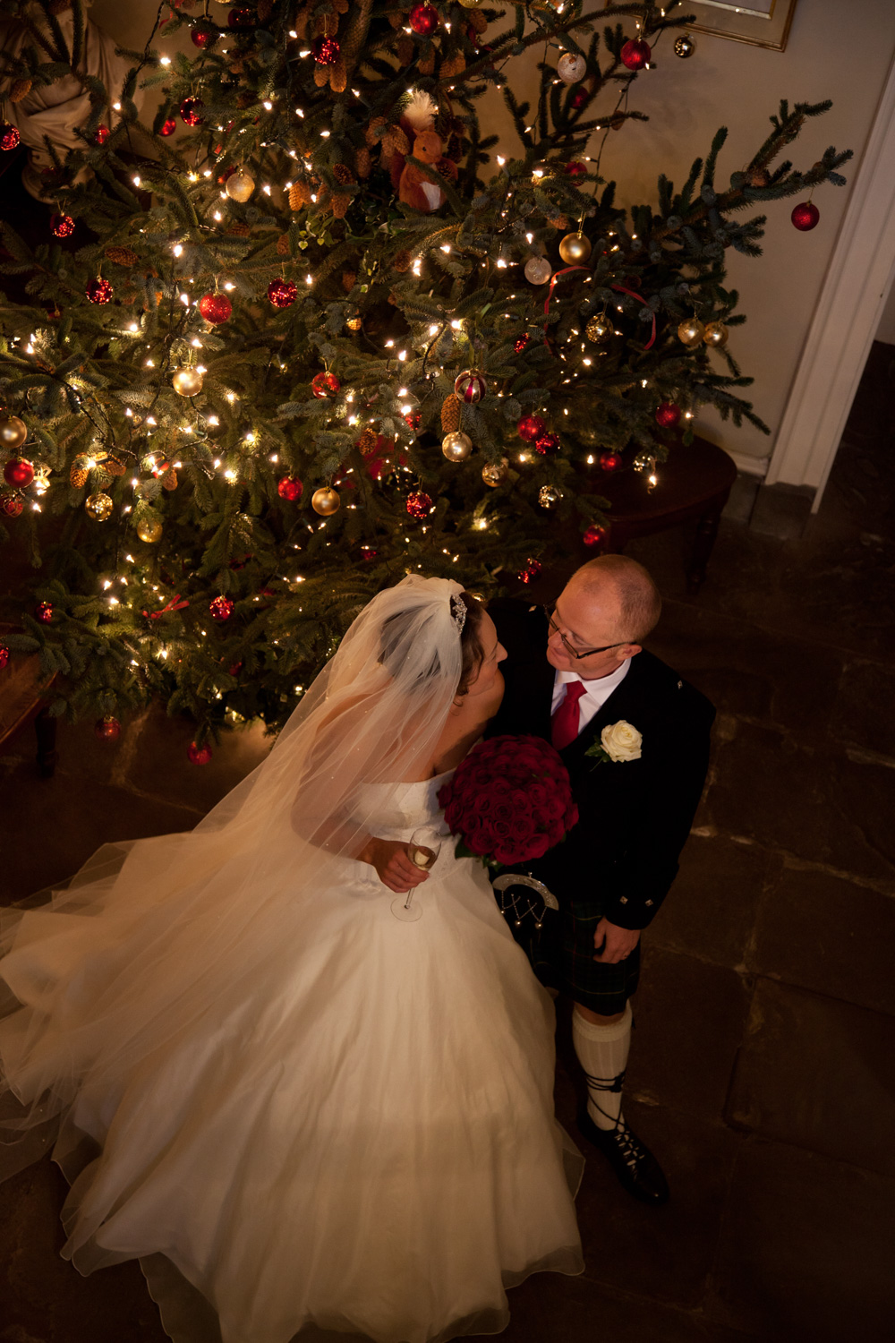 PICTORIAL_BERWICK_wedding_wedderburn-castle-winter-christmas-photographer--4365.jpg
