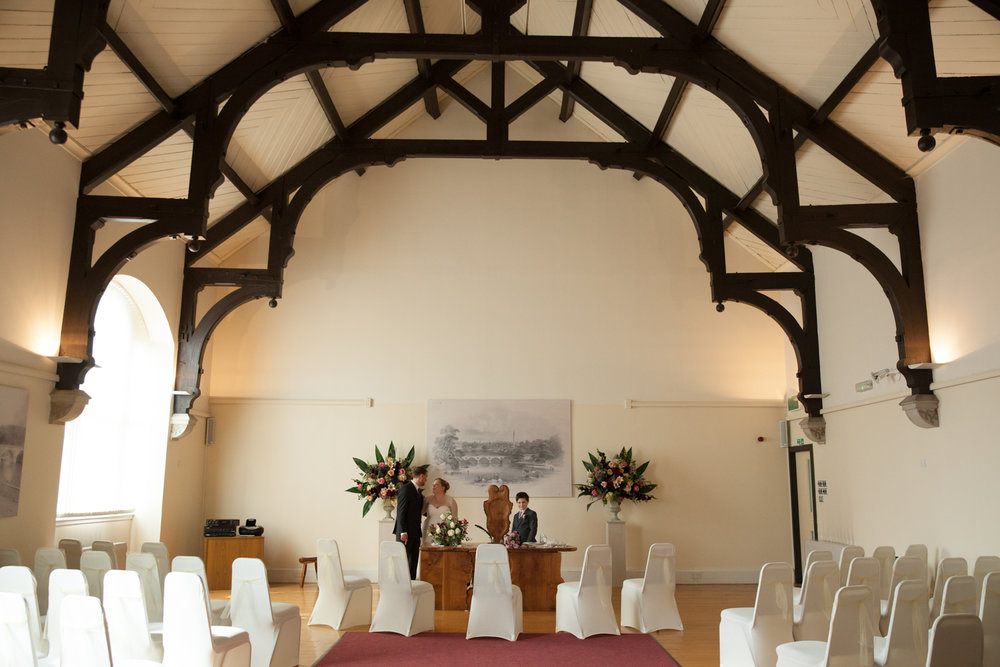 PICTORIAL_BERWICK_WEDDING_ELOPEMENT_CHIRNSIDE_MARRIAGE_ROOM-9166.jpg