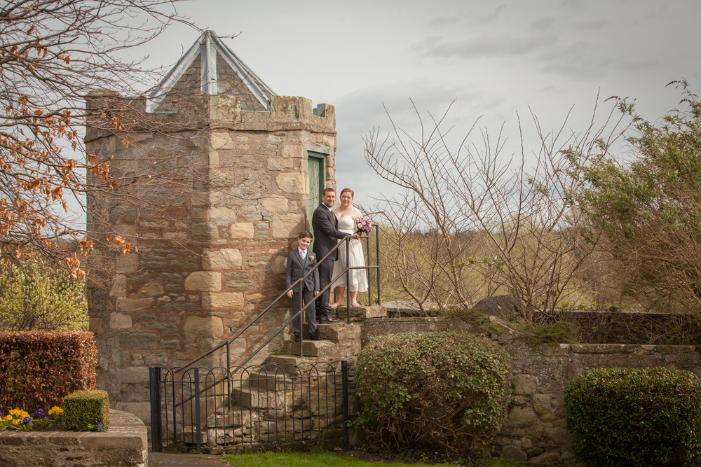 PICTORIAL_BERWICK_WEDDING_ELOPEMENT_CHIRNSIDE_MARRIAGE_ROOM-9219.jpg